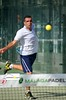 """abraham ramirez 4 padel 2 masculina torneo clausura malaga padel tour vals sport consul octubre 2013 • <a style=""""font-size:0.8em;"""" href=""""http://www.flickr.com/photos/68728055@N04/10464656996/"""" target=""""_blank"""">View on Flickr</a>"""