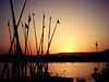 Dream sunrise 3 (*atrium09) Tags: sun mountain sol sunrise river boats atardecer agua dream nile egipto sueño montañas wather nilo egyp atrium09 rubenseabra