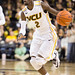"VCU Defeats ISU (Full Size) • <a style=""font-size:0.8em;"" href=""https://www.flickr.com/photos/28617330@N00/10762698576/"" target=""_blank"">View on Flickr</a>"