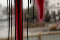 Tag (Kolini Photo) Tags: life street old streetart magasin streetphotography bretagne tags exploration nantes 44 boulangerie urbain graffitis urbex industriel désaffecté