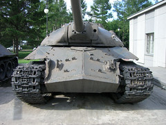 "IS-3 (2) • <a style=""font-size:0.8em;"" href=""http://www.flickr.com/photos/81723459@N04/10882471284/"" target=""_blank"">View on Flickr</a>"