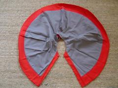 WW1 Australian Nurse Uniform (Stuart Curry) Tags: pattern australian nurse ww1 aif ww1uniforms