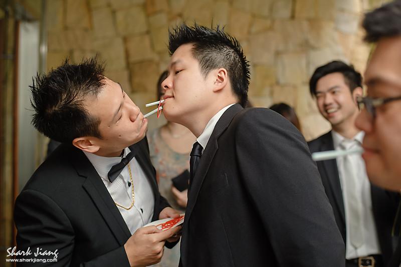婚攝,台北君品酒店,婚攝鯊魚,婚禮紀錄,婚禮攝影,2013.10.05_BLOG-0023
