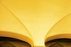 vault (Masoudeh Miri) Tags: italy abstract art architecture canon torino italia arch arte traditional centro center ceiling piemonte vault turin castello arco volta architectura astratta piazzacastello tradizionale soffitto porticato groinvault voltaacrociera castellosquare