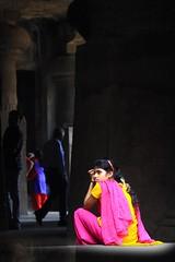 india2013_2708