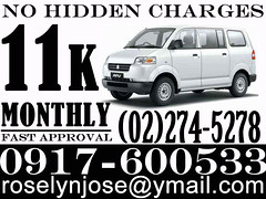 apv-ga (Roselyn0614) Tags: car japan ga mos promo mt no low fast down best hidden automatic dp deal suzuki manual per month alto 800 monthly approval matic chargers gl jimny crossover glx apv sgx maruti jx sx4 siwft 2013 jlx downpayment dzire celerio