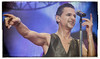 """Depeche Mode • <a style=""""font-size:0.8em;"""" href=""""http://www.flickr.com/photos/23833647@N00/11191371236/"""" target=""""_blank"""">View on Flickr</a>"""