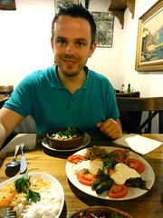 Tavanarasi Restaurant