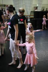 IMG_9414 (nda_photographer) Tags: boy ballet girl dance concert babies contemporary character jazz newcastledanceacademy
