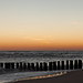 https://www.twin-loc.fr  Cap Ferret - Arcachon - Océan Atlantique - Picture Image Photography