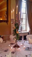 "Wedding Flowers Coventry - Nuleaf Florists <a style=""margin-left:10px; font-size:0.8em;"" href=""http://www.flickr.com/photos/111130169@N03/11309959016/"" target=""_blank"">@flickr</a>"