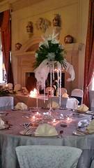 "Wedding Flowers Coventry - Nuleaf Florists <a style=""margin-left:10px; font-size:0.8em;"" href=""http://www.flickr.com/photos/111130169@N03/11310036383/"" target=""_blank"">@flickr</a>"