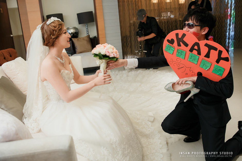 君品婚攝 婚禮記錄 婚攝英聖的作品 wed131012_0314