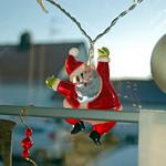 Weihnachtsdeko. thumbnail