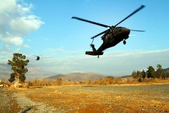 131205-A-ZZ999-001 (U.S. Department of Defense Current Photos) Tags: usa afghanistan kabul campmorehead jcccproduct