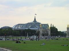 París_236