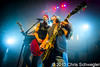 Kip Moore @ Burn the Whole World Down Tour, The Fillmore, Detroit, MI - 12-13-13