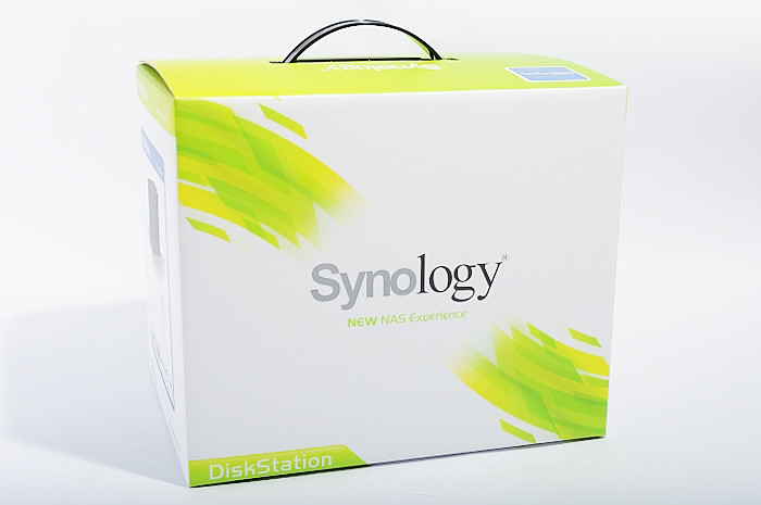 synology-ds214play
