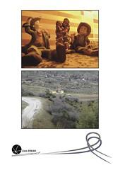 """45. Sergi <a style=""""margin-left:10px; font-size:0.8em;"""" href=""""http://www.flickr.com/photos/110347743@N05/11462583344/"""" target=""""_blank"""">@flickr</a>"""