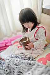 Winter Solstice (violin6918) Tags: family portrait people baby cute girl angel canon children kid pretty child princess daughter hsinchu taiwan sigma lovely vina 5014 littlebaby violin6918 sigma50mmf14exdghsm canon5d2