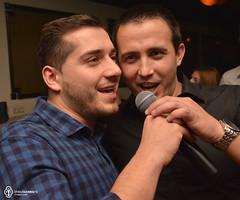 3 Ianuarie 2014 » Mini concurs de karaoke
