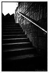 004.2014 (Francisco (PortoPortugal)) Tags: portugal porto escadas franciscooliveira portografiaassociaofotogrficadoporto fol1315a