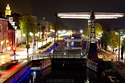 Helmond nights