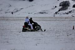 OKIMG_1254 (taymtaym) Tags: winter italy snow cambio neve di campo inverno felice rocca laquila campofelice motoslitta