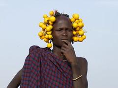 jeune Mursi (Olivier DARMON) Tags: à plateau tribal ornaments tribes warriors ethiopia tribe mursi scarification femmes labret ethiopie peuples omoriver oubliés kalashnikof lipplates αιθιοπία αιθιοπίαэфиопия埃塞俄比亚埃塞俄比亞이디오피아エチオピアäthiopienetiopía種族ethiopiëetiopiaetiópia에티오피아etiopienetiopijaетиопијаetiyopyaאתיופיה衣索匹亚衣索匹亞 эфиопия埃塞俄比亚埃塞俄比亞이디오피아エチオピアäthiopienetiopía種族ethiopiëetiopiaetiópia에티오피아etiopienetiopijaетиопијаetiyopyaאתיופיה衣索匹亚衣索匹亞 tribesethiopie lasttribes incisionsdelapeau