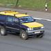 Toyota 5M5A5124