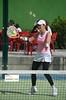 "maria eugenia padel 4 femenina Torneo Padel Invierno Club Calderon febrero 2014 • <a style=""font-size:0.8em;"" href=""http://www.flickr.com/photos/68728055@N04/12600790854/"" target=""_blank"">View on Flickr</a>"