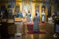 19  2014,      / 19 February 2014, Prayer for Peace in Ukraine (spbda) Tags: prayer pray christian academy seminary orthodox bishop spbda spbpda