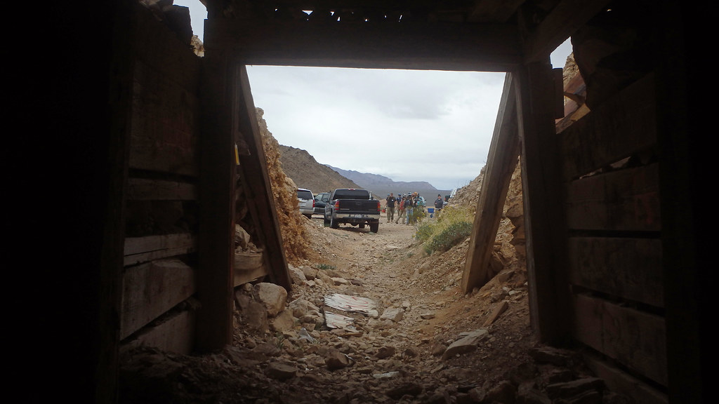 tecopa girls 21 reviews of california hot springs cool little spot to hang and get away from the city about 2 hours east outside of visalia hot springs is a.