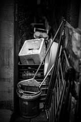 我就看看,不说话【5】 (徐 克) Tags: 城市 黑白 生活 街拍 摄影 猪猪7