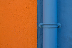 _I6A3147 (Tazza_di_Burro) Tags: house canon eos 50mm dettagli venise venezia colori burano muri markiii sfumature canonef50mmf12lusm canoneos5dmarkiii