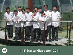 118-master-cucina-italiana-2011