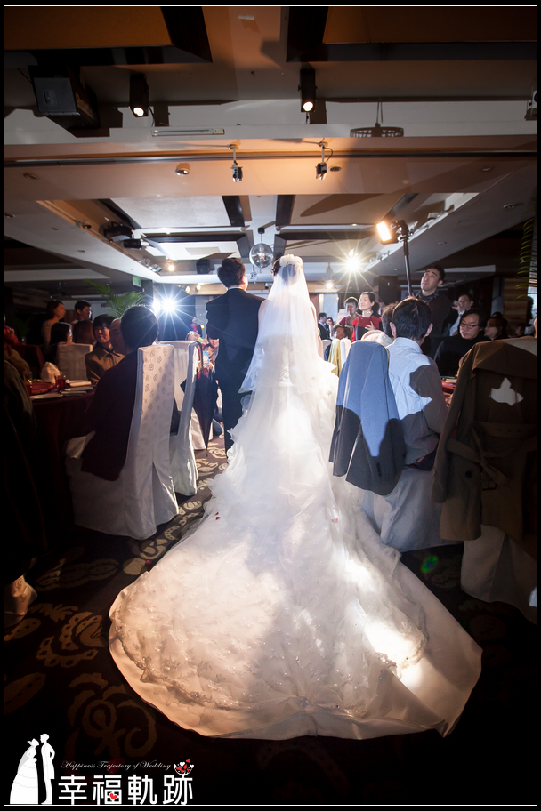Wedding-702