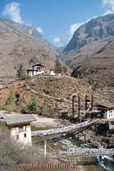 2014-03-27-Thimpu-Paro-14