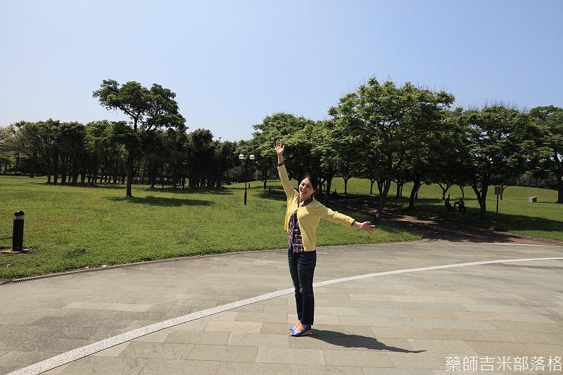 Park_223