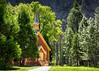 Yosemite Chapel (Motographer) Tags: california summer usa landscape spring chapel olympus valley yosemite omd em1 motographer mzuiko 1240mmf28pro fotografikartz motograffer