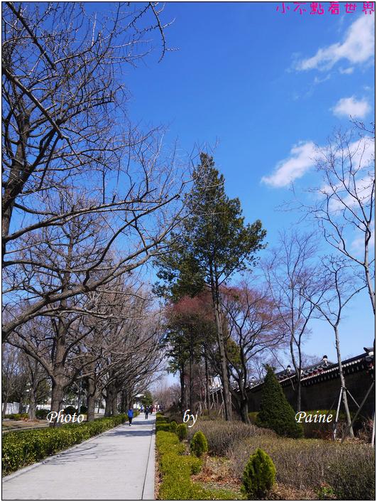 0407三清洞 (13).JPG