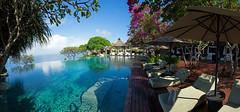Bvlgari (45) (JDHuang) Tags: bali canon indonesia four photography eos hotel seasons villa resorts bvlgari jdhuang 5d3