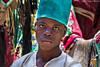 Portrait (Irene Becker) Tags: africa costumes boy portrait people sahara festival muslim islam traditional portraiture westafrica nigeria tradition durbar islamic sahel katsina eidulfitr sallah blackafrica arewa northernnigeria irenebecker nigerianimages nigerianphotos imagesofnigeria northnigeria irenebeckereu hausaland katsinaemirate hawansallah nigeriaboys