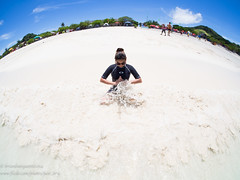 BRY63759 (justbry16) Tags: travel summer camp beach swimming de landscape island scenery tour outdoor mark brian philippines olympus tourist fisheye panasonic beaches ann filipino bry pilipino pinoy wanderer norte pilipinas asis aze daet samyang camarines camarinesnorte rokinon panaleica paracale outdoour barqueros philippinestourism ksarap calaguas mahabangbuhangin calaguasisland micro43 microfourthirds azeleen samyang75mm panasonic25mm justbry16 travelwithbry justbry brianmarkbarqueros olympusomd olympus1250mm justbry16gmailcom azeleendeasis azeleenanndeasis wandererme wanderwithaze mangkawayan barquerosbrianmark