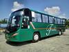 Farinas Trans 14 (III-cocoy22-III) Tags: bus 14 philippines daewoo trans ilocos laoag norte farinas fariñas batac