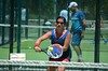 "Carmen Garcia 2 padel 3 femenina torneo belife mayo 2014 • <a style=""font-size:0.8em;"" href=""http://www.flickr.com/photos/68728055@N04/14105069652/"" target=""_blank"">View on Flickr</a>"