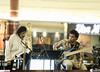 Starday Monday at Street Gallery with Benny and Barry Likumahuwa & Friends ft Dira Sugandi (17) (jazzuality.com) Tags: likefatherlikeson musicprogram barrylikumahuwaproject barrylikumahuwa bennylikumahuwa dirasugandi bennylikumahuwajazzconnection bennyandbarrylikumahuwaandfriends