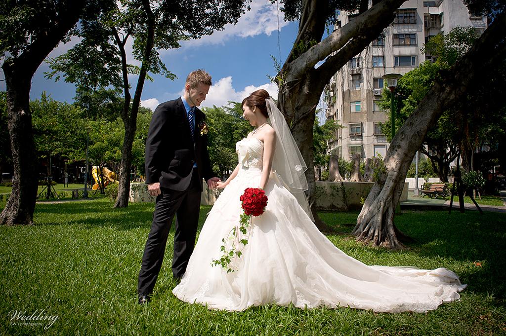 '婚禮紀錄,婚攝,台北婚攝,戶外婚禮,婚攝推薦,BrianWang,大直典華,05'