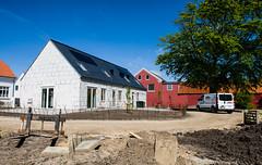 mulighedernes-hus_2014-1505-2