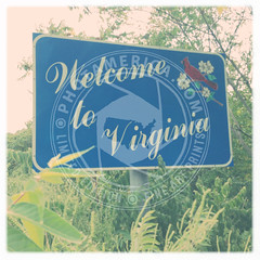 VIRGINIA-873